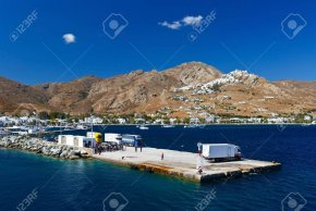 65832437-view-of-serifos-from-a-ferry-arriving-to-the-port-of-the-island-.jpg
