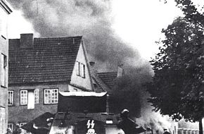 World War II - Invasion of Poland