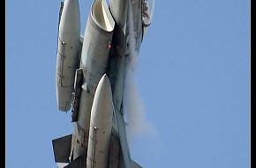 F-16 block 50 Hellenic Airforce