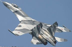 Fighter Jets - Military wallpapers