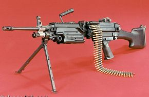 Gun Small Arms - Military Weapons Wallpapers