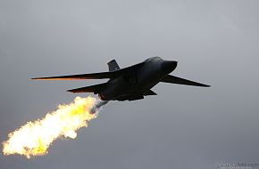 F-111 - Avalon Air Show 2007