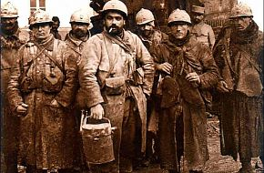 War Photo - World War One