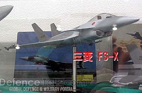 fs-xMitsubishi_FS-X_Canceled_Fighter