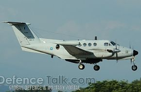 malaysian air force