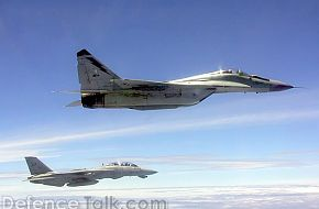 F14_and_Royal_Malaysia_Air_Force_MiG29
