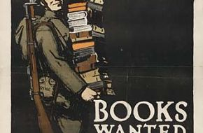 Propaganda Posters - World War I