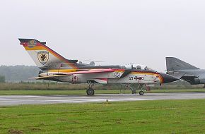 Tornado IDS Germany Navy