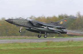 Tornado IDS Germany Air Force