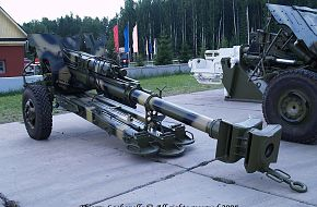 2a61_russia_expo_arms_2008_thierry_lachapelle_01
