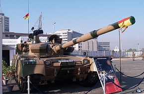 ideas_2008_al_khalid_main_battle_tank