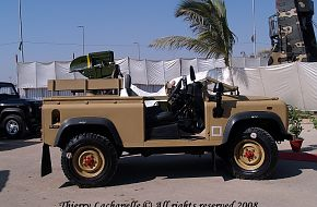 ideas_2008_baktar_shikan_on_defender_90