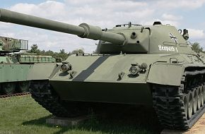 Wehrmacht Leopard I MBT
