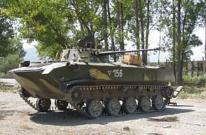 Russian_BMD-2