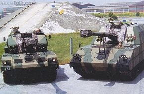 Fatih and M-52T