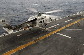 SH-60K Sea Hawk helicopter, Japan Maritime Self-Defense Force