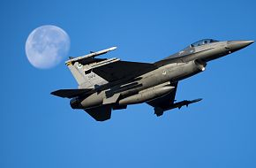 F-16C US Air Force 944th Fighter Wing