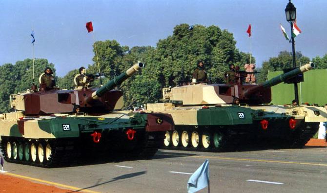 8452e08b10cf Arjun MK1 MBT s