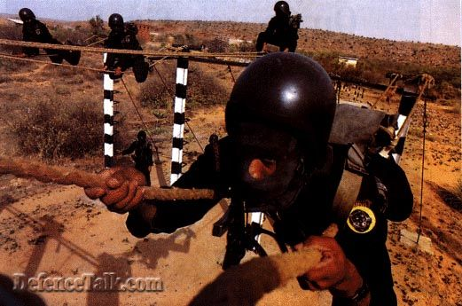 Black Cat Commandos Nsg Defencetalk Forum