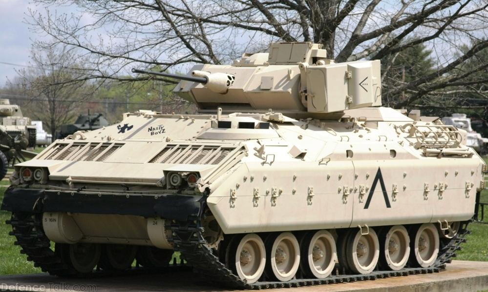 Resultado de imagen para new ifv + U.S. Army