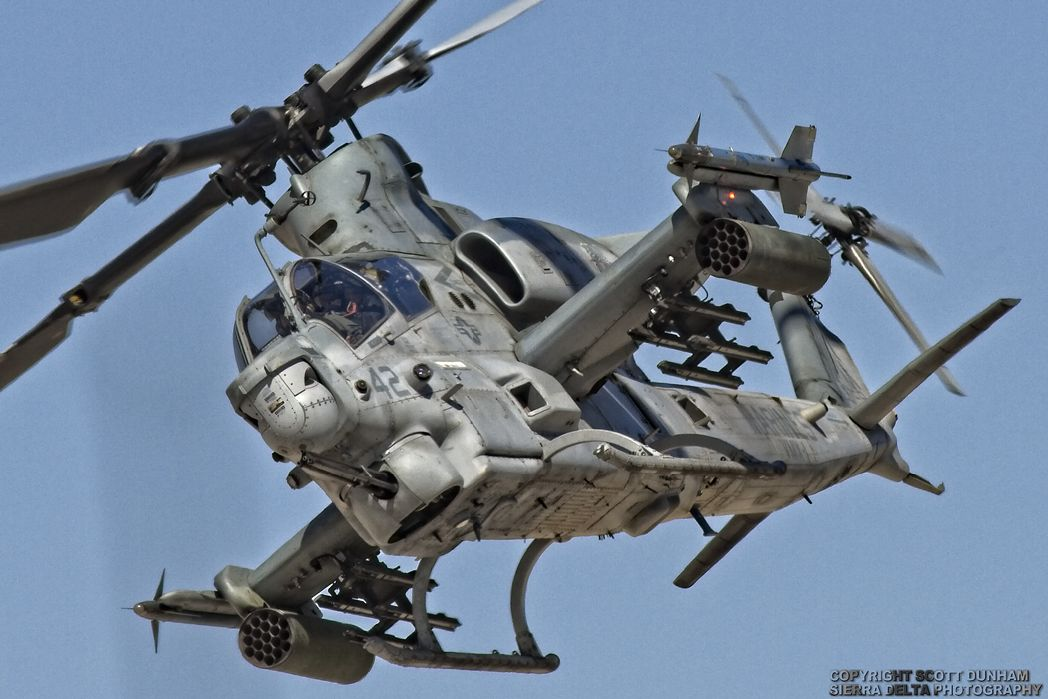 Usmc ah 1z viper helicopter gunship defencetalk forum usmc ah 1z viper helicopter gunship publicscrutiny Images