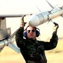 Japan to Buy AIM-120C7 AMRAAM Missiles