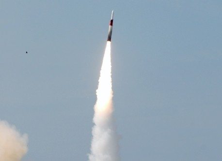 US, Israel wrap up major joint missile...