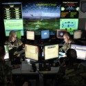 Despite Hackers, DOD Retains Faith In Weapon Systems