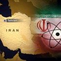 Iran, world powers agree 'historic' framework nuclear deal