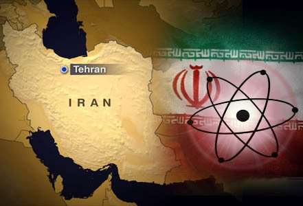 Iran, world powers go down to wire in ...