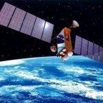 Russia loses its last early warning satellite