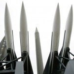 Raytheon Awarded $79.2 Million US Army Contract to Counter Rockets