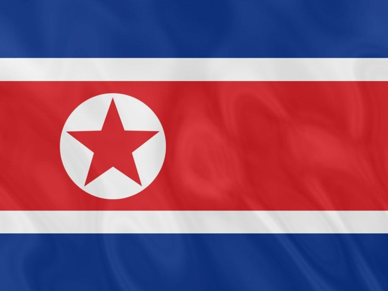 Probe says North Korea behind cyber at...