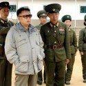 North Korea has secret nuclear sites: UN report