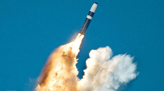 Transforming the US Strategic Posture and Nuclear Weapons