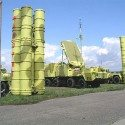 Russia, Kazakhstan to Combine Air Defense