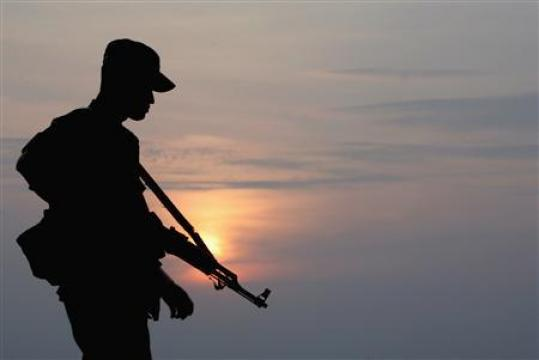 Australia police get Sri Lanka war cri...