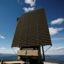 Lockheed to Modernize USAF Early Warning Long-Range Surveillance Radars