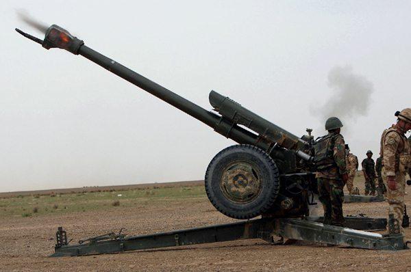 afghan-army-artillery.jpg