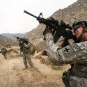 Lessons From Security Force Assistance in Afghanistan