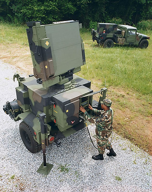 US Army to Procure 56 Sentinel Battlef...