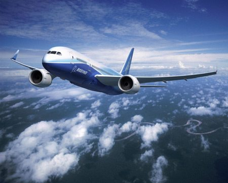 FAA warns Boeing 787 bug could shut of...