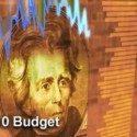 Army releases budget request for Fiscal Year 2012