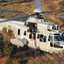 Thailand to Acquire Five EC645 T2 and Two EC725 Helicopters