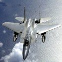US senators slam China on military parts probe