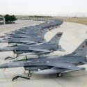 Pakistan fighter jet strike kills 20 Taliban