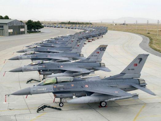 Pakistan fighter jet strike kills 20 T...