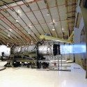 Fighter Engine Team Funds JSF Engine Through FY 2012