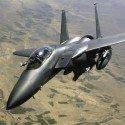 F-15E: The Eagle Soars Even Higher