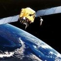 Boeing-built WGS-5 Satellite Enhances Tactical Communications for Warfighters